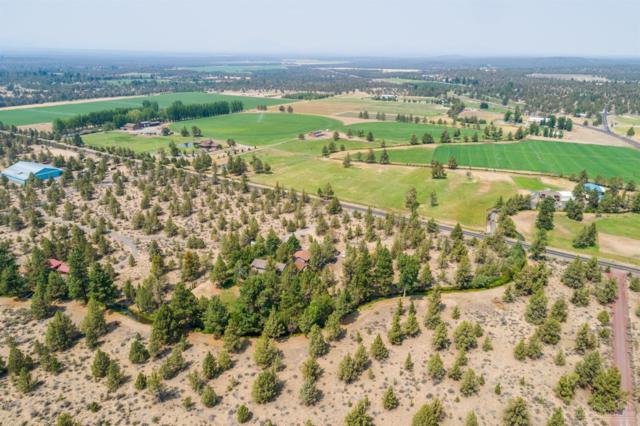 19005 Couch Market Road, Bend, OR 97703 (MLS #201808235) :: Team Birtola | High Desert Realty