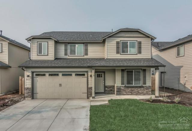 20353 Elaine Lane, Bend, OR 97702 (MLS #201808243) :: Fred Real Estate Group of Central Oregon