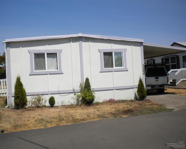 3360 Turner Road, Salem, OR 97302 (MLS #201808431) :: Windermere Central Oregon Real Estate