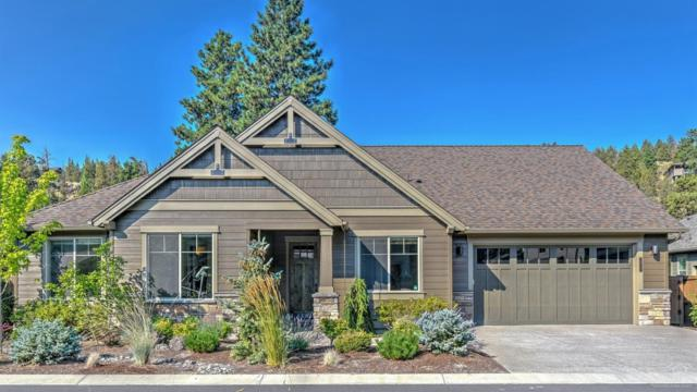 3057 NW River Trail Place, Bend, OR 97703 (MLS #201808465) :: The Ladd Group