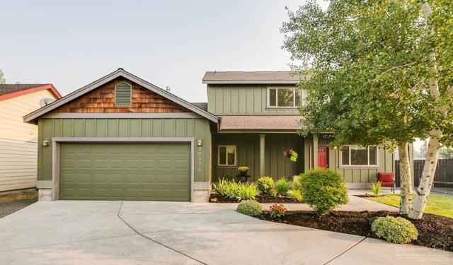 20974 Marsh Orchid Court, Bend, OR 97701 (MLS #201808499) :: Windermere Central Oregon Real Estate