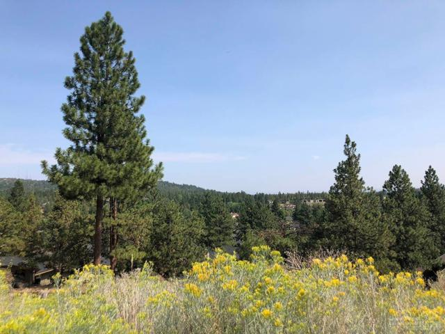 3343 NW Shevlin Ridge, Bend, OR 97703 (MLS #201808597) :: Fred Real Estate Group of Central Oregon