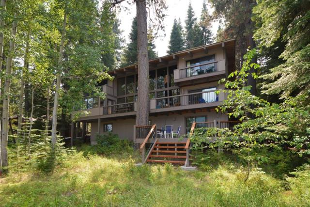 13422 Red Clover, Black Butte Ranch, OR 97759 (MLS #201808655) :: Premiere Property Group, LLC