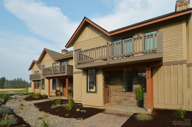 350 S Pine Meadow Street #7, Sisters, OR 97759 (MLS #201808779) :: Stellar Realty Northwest