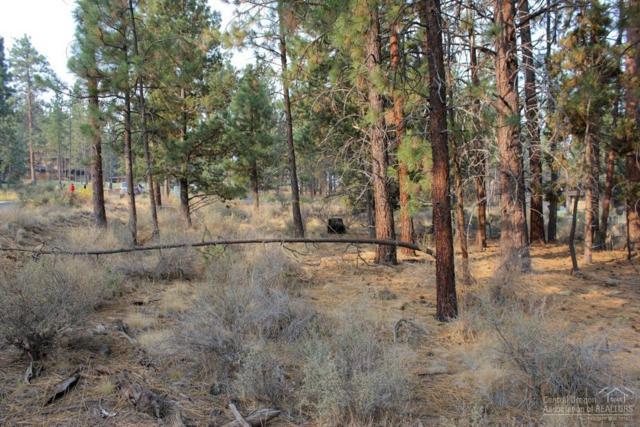 61455 Meeks Trail Lot 36, Bend, OR 97702 (MLS #201808787) :: The Ladd Group