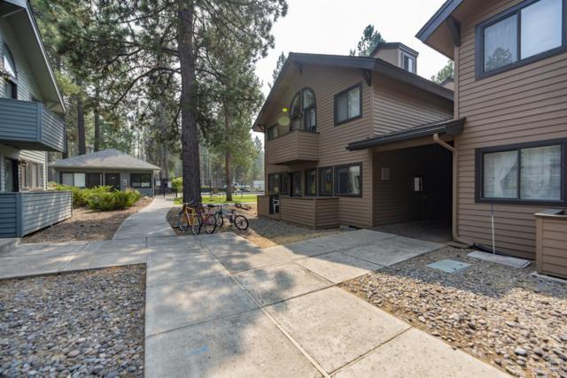 56856 Enterprise Drive D3, Sunriver, OR 97707 (MLS #201808835) :: Premiere Property Group, LLC