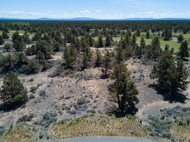 22953 Ghost Tree Lane Lot 332, Bend, OR 97701 (MLS #201808853) :: Pam Mayo-Phillips & Brook Havens with Cascade Sotheby's International Realty
