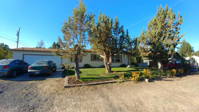 2320 SW Timber Avenue, Redmond, OR 97756 (MLS #201808991) :: Pam Mayo-Phillips & Brook Havens with Cascade Sotheby's International Realty