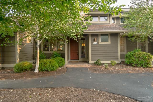 1378 Highland View Loop, Redmond, OR 97756 (MLS #201809030) :: Premiere Property Group, LLC