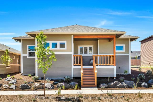742 NE Union Loop, Prineville, OR 97754 (MLS #201809161) :: Team Birtola | High Desert Realty