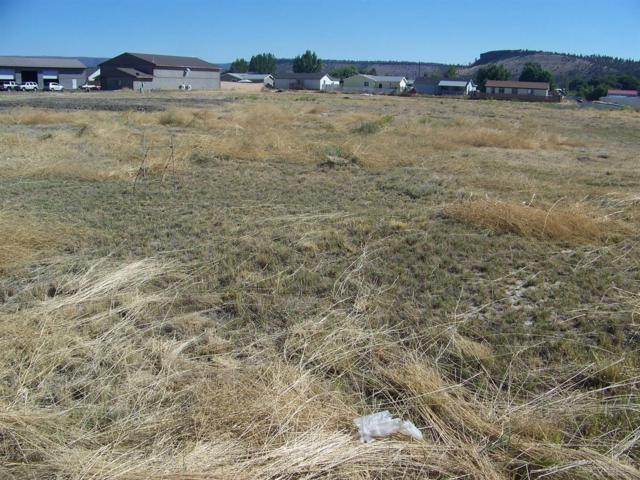 0 NW Murphy Court Tbd, Prineville, OR 97754 (MLS #201809163) :: Premiere Property Group, LLC