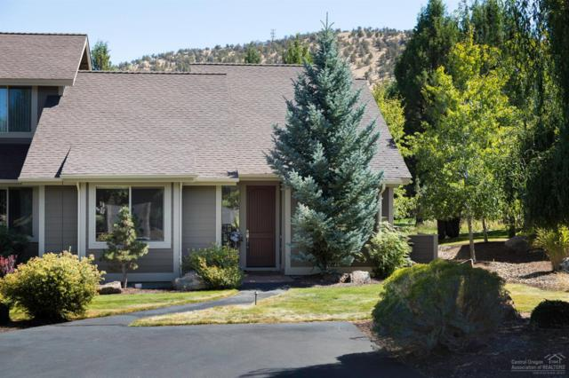 726 Sage Country Court, Redmond, OR 97756 (MLS #201809219) :: Premiere Property Group, LLC
