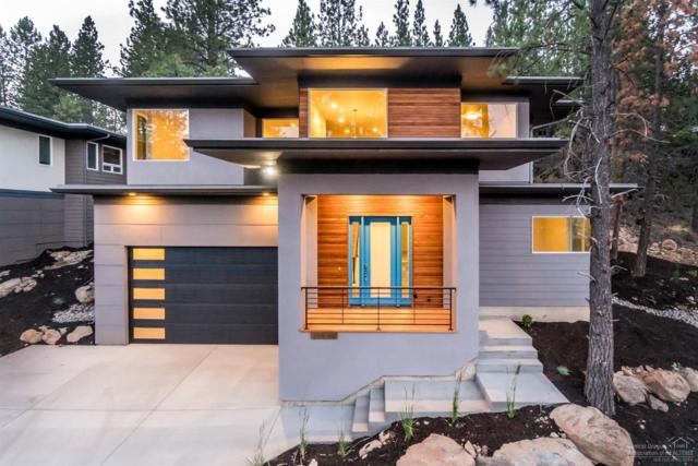 19510 SW Century Drive, Bend, OR 97702 (MLS #201809232) :: Pam Mayo-Phillips & Brook Havens with Cascade Sotheby's International Realty