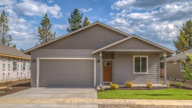 359 Timothy Drive, Culver, OR 97734 (MLS #201809272) :: Team Birtola | High Desert Realty