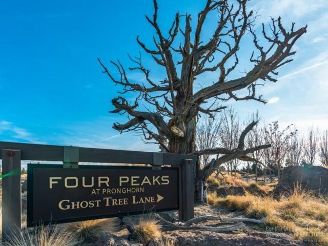 22965 Ghost Tree, Bend, OR 97701 (MLS #201809279) :: Team Birtola | High Desert Realty