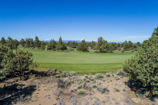 65615 Ghost Tree Court Lot 315, Bend, OR 97701 (MLS #201809281) :: Pam Mayo-Phillips & Brook Havens with Cascade Sotheby's International Realty