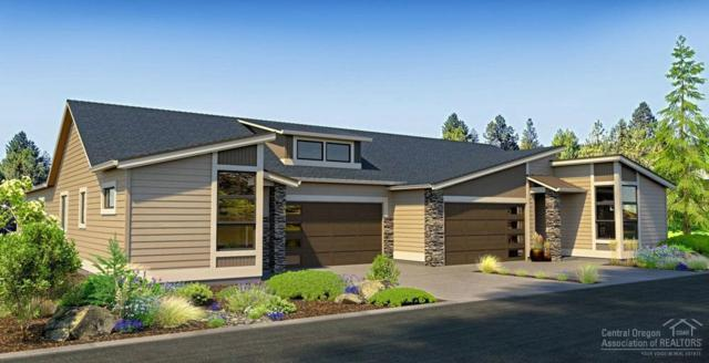 2719 NW Rippling River Court, Bend, OR 97701 (MLS #201809307) :: Team Birtola   High Desert Realty