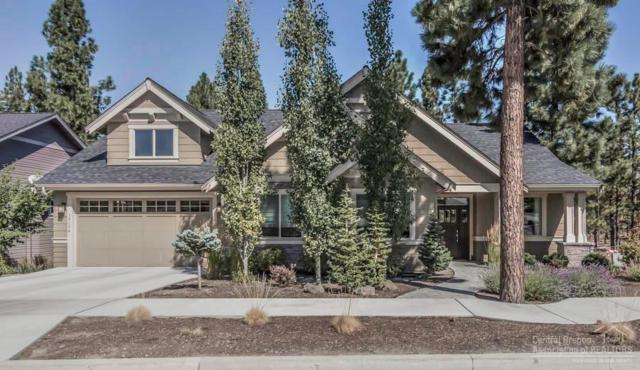 19194 NW Park Commons Drive, Bend, OR 97703 (MLS #201809326) :: Team Birtola | High Desert Realty