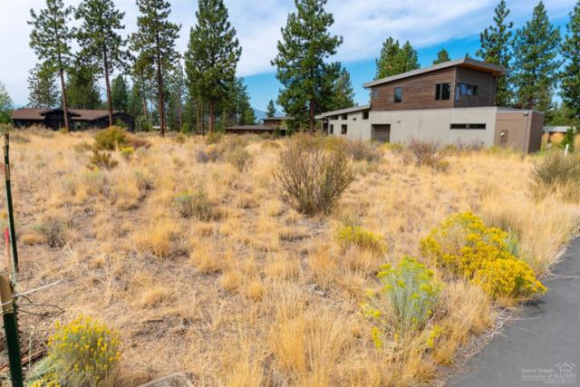 62765 NW Sand Lily Way, Bend, OR 97703 (MLS #201809332) :: Pam Mayo-Phillips & Brook Havens with Cascade Sotheby's International Realty