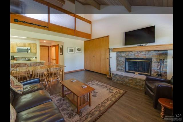 18575 SW Century Drive #729, Bend, OR 97702 (MLS #201809343) :: Fred Real Estate Group of Central Oregon