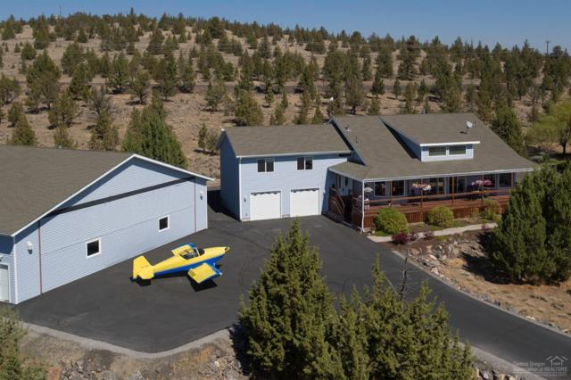2085 SE Landings Way, Prineville, OR 97754 (MLS #201809418) :: Team Birtola | High Desert Realty