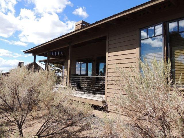 16688 SW Brasada Ranch Road, Powell Butte, OR 97753 (MLS #201809504) :: Team Birtola | High Desert Realty
