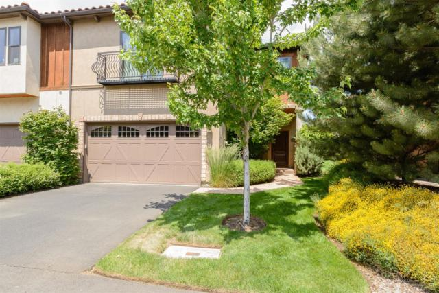 20236 Via Diamante, Bend, OR 97703 (MLS #201809505) :: Pam Mayo-Phillips & Brook Havens with Cascade Sotheby's International Realty