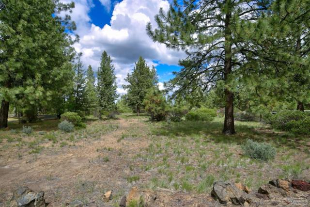 60130 E Ridgeview Drive, Bend, OR 97702 (MLS #201809550) :: Pam Mayo-Phillips & Brook Havens with Cascade Sotheby's International Realty
