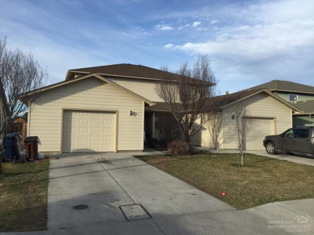 Redmond, OR 97756 :: Pam Mayo-Phillips & Brook Havens with Cascade Sotheby's International Realty