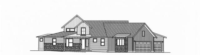 17348 SW Chaparral Drive, Powell Butte, OR 97753 (MLS #201809584) :: Team Birtola   High Desert Realty