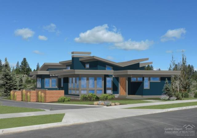 1663 NW Fields Street, Bend, OR 97703 (MLS #201809611) :: Team Birtola | High Desert Realty
