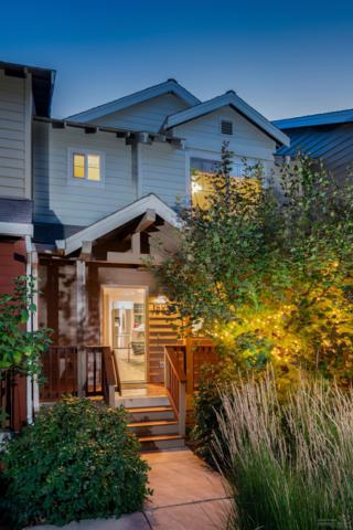 1883 NW Monterey Pines Drive, Bend, OR 97703 (MLS #201809689) :: Pam Mayo-Phillips & Brook Havens with Cascade Sotheby's International Realty