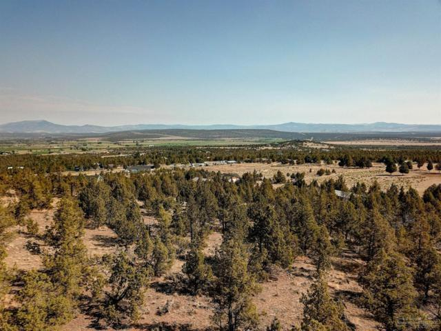0 SW Ridge Lane, Powell Butte, OR 97753 (MLS #201809697) :: Team Birtola | High Desert Realty