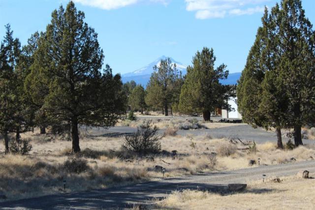 5215 SW Upper Canyon Rim Drive, Culver, OR 97734 (MLS #201809729) :: Team Birtola | High Desert Realty