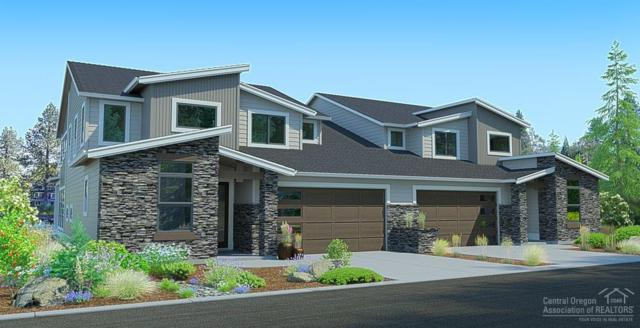 2622 NW Rippling River Court, Bend, OR 97703 (MLS #201809734) :: Fred Real Estate Group of Central Oregon