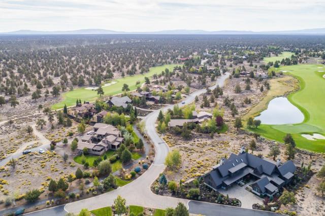 23183 Topwater Court, Bend, OR 97701 (MLS #201809758) :: Team Birtola | High Desert Realty