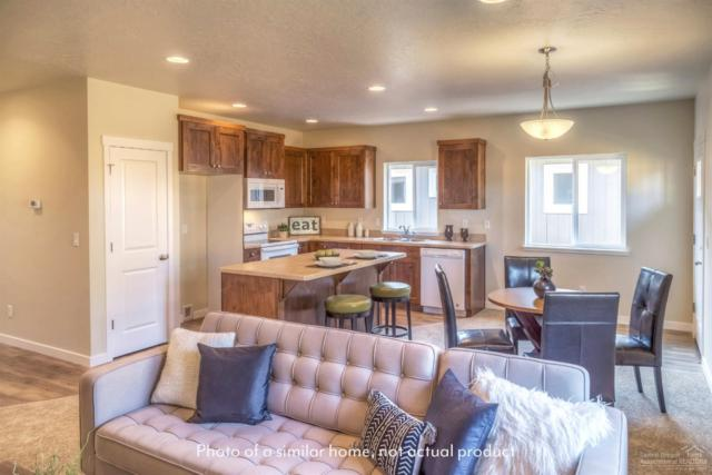 2550 N Main Street, Prineville, OR 97754 (MLS #201809820) :: Central Oregon Home Pros
