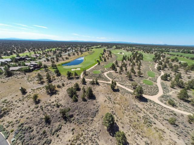 23107 Watercourse Way Lot 53, Bend, OR 97701 (MLS #201809836) :: Team Birtola | High Desert Realty