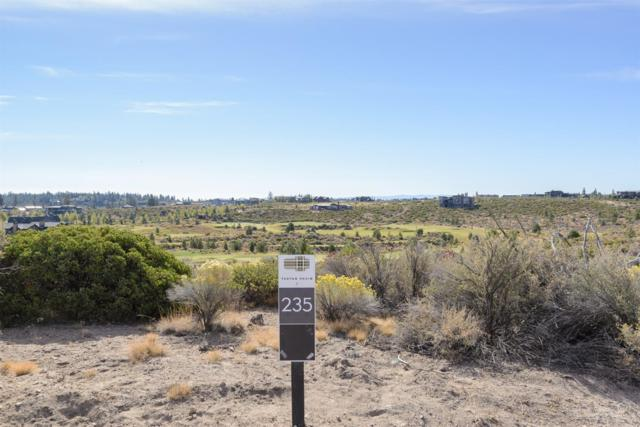 19125 Cartwright Court Lot 235, Bend, OR 97702 (MLS #201809842) :: The Ladd Group