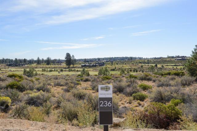 19119 Cartwright Court Lot 236, Bend, OR 97702 (MLS #201809845) :: Team Birtola | High Desert Realty