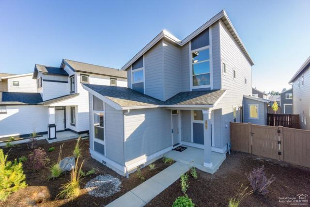 61113 SE Sydney Harbor Drive, Bend, OR 97702 (MLS #201809872) :: Pam Mayo-Phillips & Brook Havens with Cascade Sotheby's International Realty