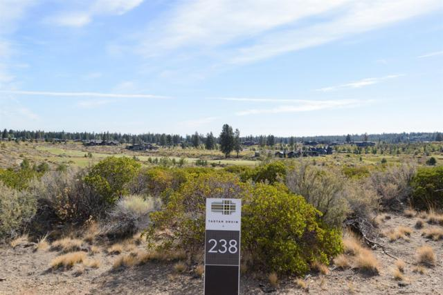 19107 Cartwright Court Lot 238, Bend, OR 97702 (MLS #201809902) :: Team Birtola | High Desert Realty