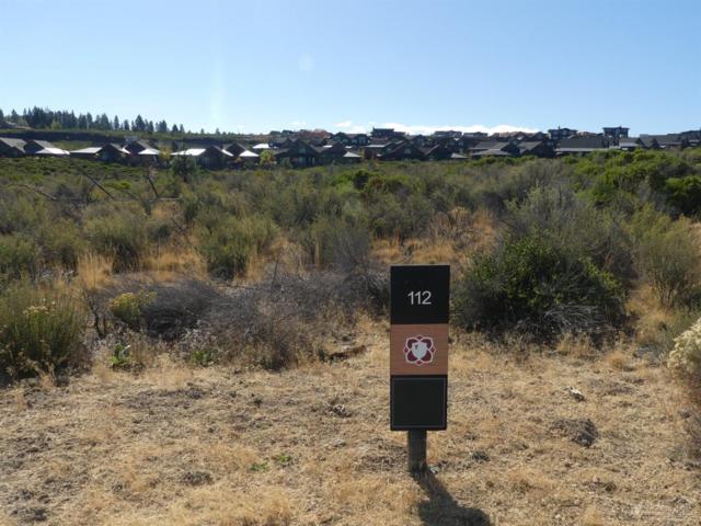 61432 Weinhard Court Lot 112, Bend, OR 97702 (MLS #201809903) :: Team Birtola | High Desert Realty