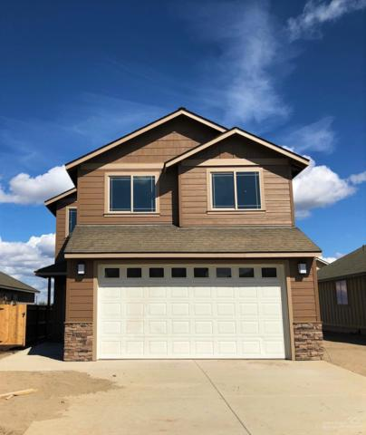 3035 NW Boxelder Avenue, Redmond, OR 97756 (MLS #201809910) :: Windermere Central Oregon Real Estate