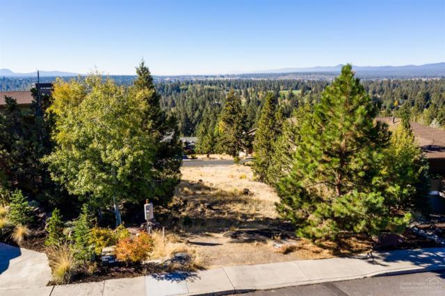 1833 SW Turnberry Place, Bend, OR 97702 (MLS #201809922) :: Team Birtola | High Desert Realty