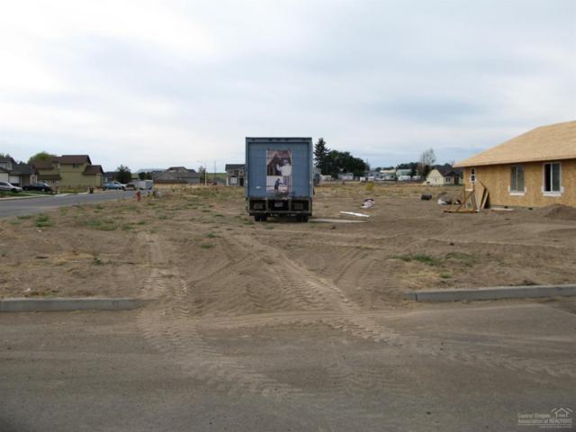 0 Liberty Drive Lot 45, Metolius, OR 97741 (MLS #201810037) :: Team Birtola | High Desert Realty