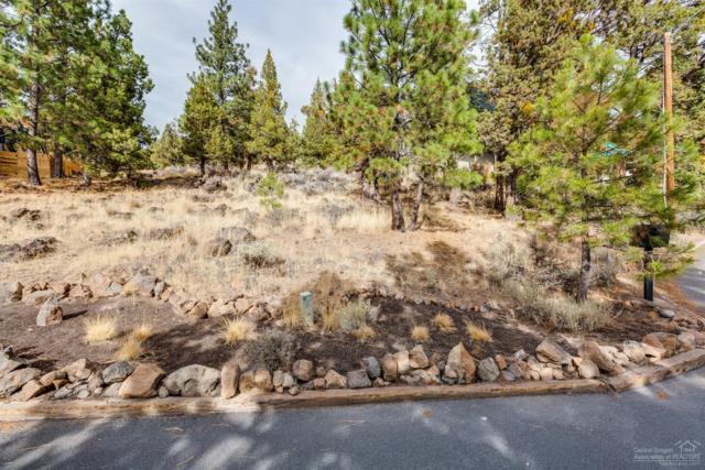 2074 NW Rimrock Road, Bend, OR 97703 (MLS #201810075) :: Team Birtola | High Desert Realty