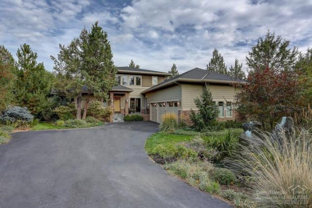1948 Condor Drive, Redmond, OR 97756 (MLS #201810129) :: Windermere Central Oregon Real Estate