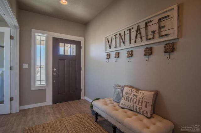 0 SW 45th Street, Redmond, OR 97756 (MLS #201810147) :: Central Oregon Home Pros