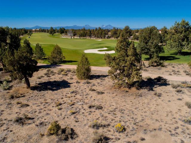 66015 Pronghorn Estates Drive Lot 139, Bend, OR 97701 (MLS #201810178) :: The Ladd Group